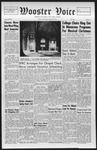 The Wooster Voice (Wooster, OH), 1961-12-15