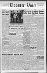 The Wooster Voice (Wooster, OH), 1962-02-23
