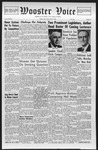 The Wooster Voice (Wooster, OH), 1962-03-02