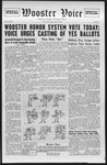 The Wooster Voice (Wooster, OH), 1962-03-12