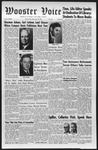 The Wooster Voice (Wooster, OH), 1962-04-20