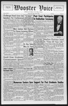 The Wooster Voice (Wooster, OH), 1962-04-27