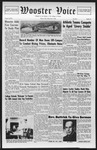 The Wooster Voice (Wooster, OH), 1962-05-04