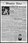 The Wooster Voice (Wooster, OH), 1962-09-21