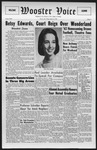 The Wooster Voice (Wooster, OH), 1962-10-12