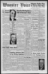 The Wooster Voice (Wooster, OH), 1962-11-16