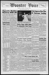 The Wooster Voice (Wooster, OH), 1962-12-07