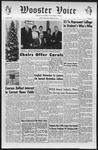 The Wooster Voice (Wooster, OH), 1962-12-14