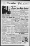 The Wooster Voice (Wooster, OH), 1963-02-08