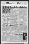 The Wooster Voice (Wooster, OH), 1963-02-15