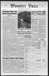 The Wooster Voice (Wooster, OH), 1963-02-22