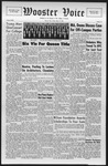 The Wooster Voice (Wooster, OH), 1963-03-15