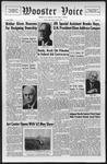The Wooster Voice (Wooster, OH), 1963-04-26