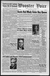 The Wooster Voice (Wooster, OH), 1963-05-10