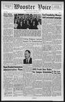 The Wooster Voice (Wooster, OH), 1963-09-20