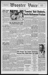The Wooster Voice (Wooster, OH), 1963-11-08