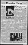 The Wooster Voice (Wooster, OH), 1963-12-13