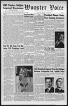 The Wooster Voice (Wooster, OH), 1964-01-15