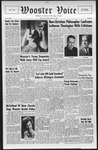 The Wooster Voice (Wooster, OH), 1964-02-14