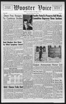 The Wooster Voice (Wooster, OH), 1964-02-28