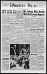 The Wooster Voice (Wooster, OH), 1964-03-06