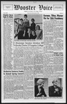 The Wooster Voice (Wooster, OH), 1964-03-13