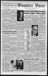 The Wooster Voice (Wooster, OH), 1964-04-24