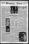 The Wooster Voice (Wooster, OH), 1964-09-18