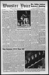 The Wooster Voice (Wooster, OH), 1964-10-02