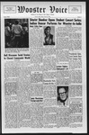 The Wooster Voice (Wooster, OH), 1964-10-23
