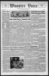 The Wooster Voice (Wooster, OH), 1964-11-06