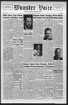 The Wooster Voice (Wooster, OH), 1964-11-13