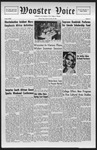 The Wooster Voice (Wooster, OH), 1964-11-20