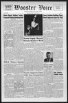 The Wooster Voice (Wooster, OH), 1964-12-11