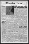 The Wooster Voice (Wooster, OH), 1965-01-14