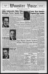 The Wooster Voice (Wooster, OH), 1965-02-05