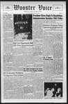 The Wooster Voice (Wooster, OH), 1965-02-13
