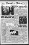 The Wooster Voice (Wooster, OH), 1965-02-19