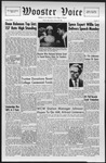 The Wooster Voice (Wooster, OH), 1965-02-26