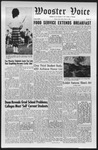 The Wooster Voice (Wooster, OH), 1965-03-05
