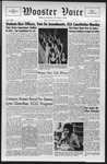 The Wooster Voice (Wooster, OH), 1965-03-12