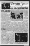 The Wooster Voice (Wooster, OH), 1965-03-19