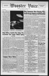 The Wooster Voice (Wooster, OH), 1965-04-16