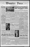 The Wooster Voice (Wooster, OH), 1965-04-23