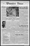 The Wooster Voice (Wooster, OH), 1965-04-30
