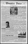 The Wooster Voice (Wooster, OH), 1965-05-07