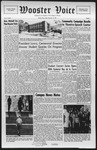 The Wooster Voice (Wooster, OH), 1965-09-17