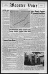 The Wooster Voice (Wooster, OH), 1965-09-24