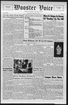The Wooster Voice (Wooster, OH), 1965-10-08