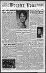 The Wooster Voice (Wooster, OH), 1965-10-15